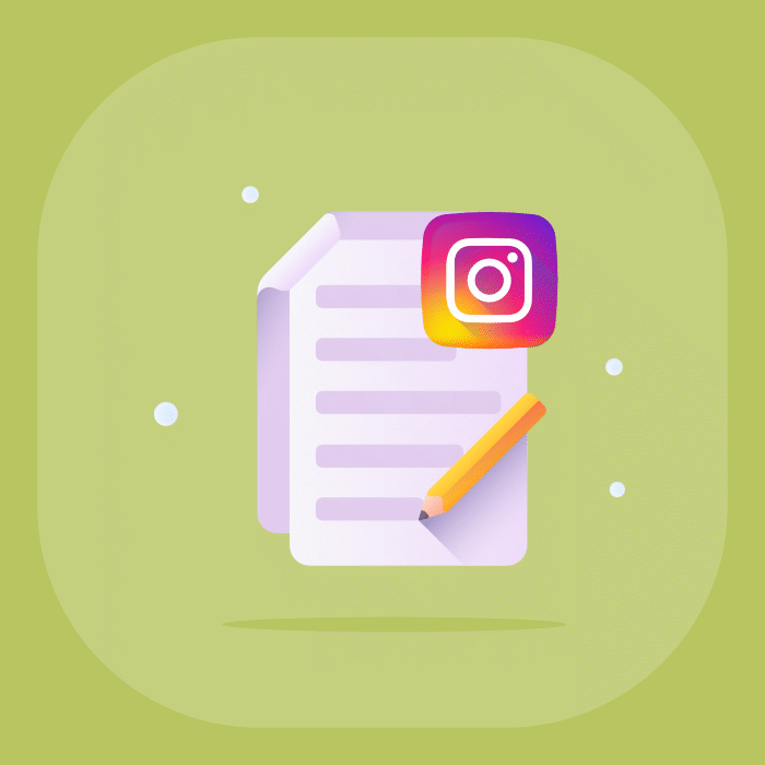 How to Get 10X the Engagement and Scale Content Creation for Instagram