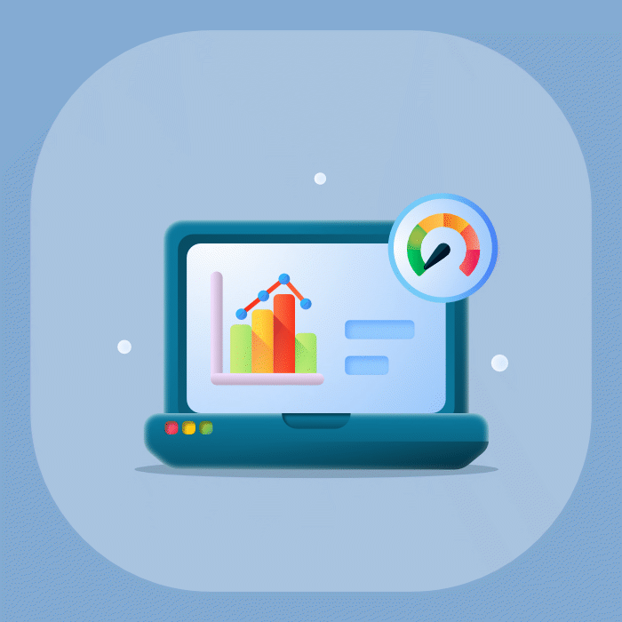 Performance Testing: Why it is Necessarily Crucial for Your Business