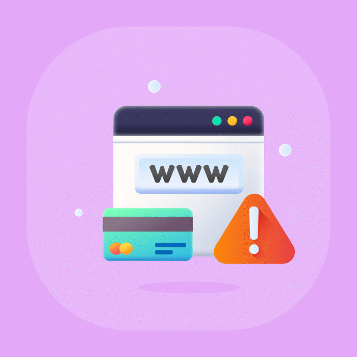 The Dangers of Buying Websites: What to Watch Out for so you Don't get Ripped off!
