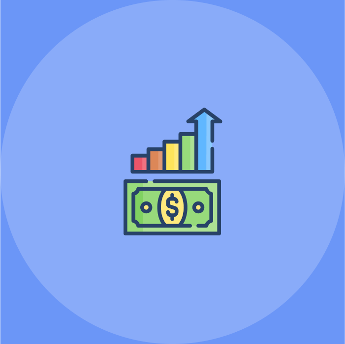 Top 11 Ways and Strategies to Add More to App Revenue