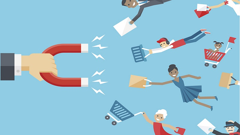 3 Tried and Tested Customer Acquisition Strategies for Your Ecommerce Site