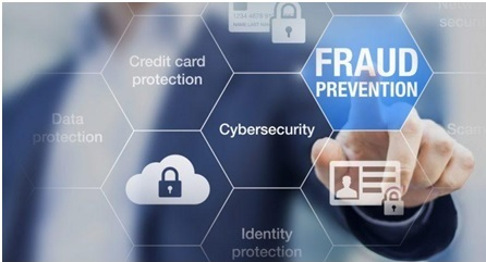 Blockchain-reduce-fraud