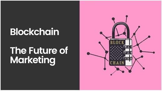 Blockchain-the-way-forward