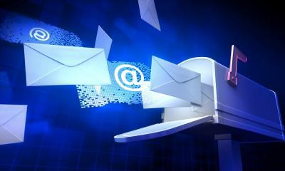 Effective-E-mail-marekting