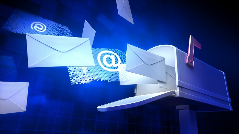 Five Important Steps for Hacking your Email Marketing Campaign