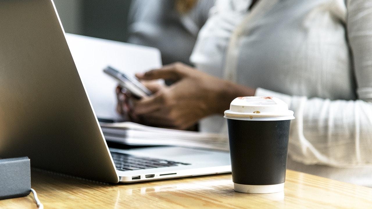 lead generation online business