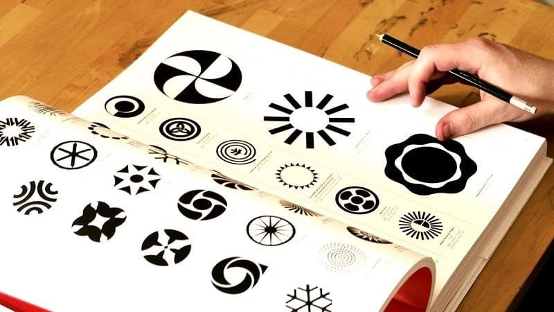 logo-desing-trend