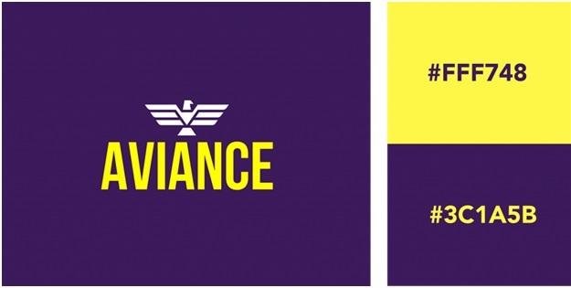 Bright-color-logo