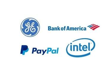 blue-color-logo