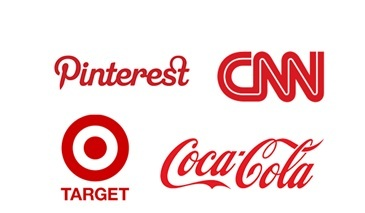 different-color-logo