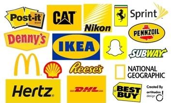 identify-color-logo