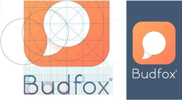Grid-based-logo