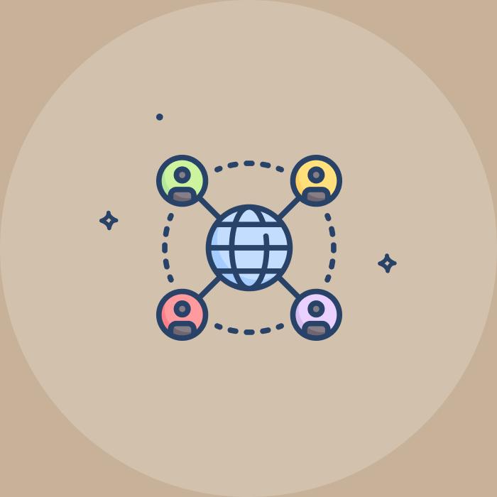Social Media Content Creative Spotlight: Rhetorical Analysis and the Art of Persuasion