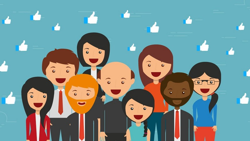 retain-customers-increase-loyalty