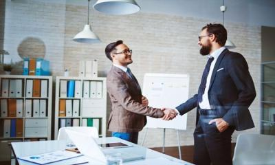 Stop-Your-Business-Partnership-From-Imploding