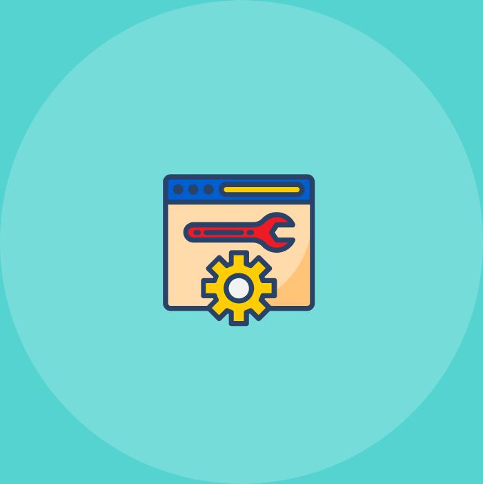 5 Website Optimization Tricks to Delight Online Visitors (Inspired by Top Websites)