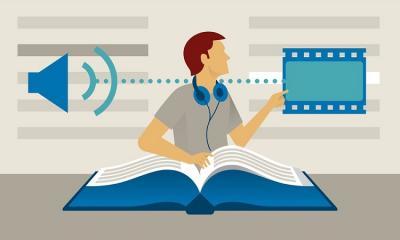 creating-effective-video-tutorial