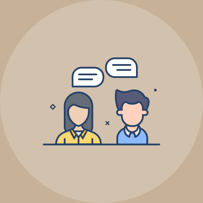8 Simple Ways You Can Have More Meaningful Conversations