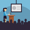 Activities to Try with a Presentation Audience