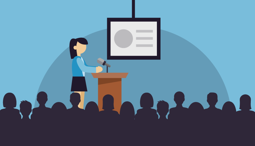 5 Fun Activities to Try with a Presentation Audience