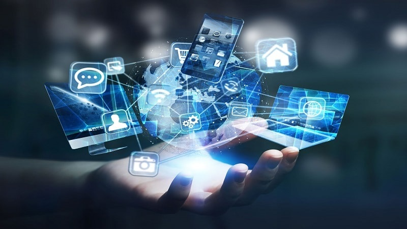 Technology Influencer: Which Marketing Technology Innovation is Right for Your Business?