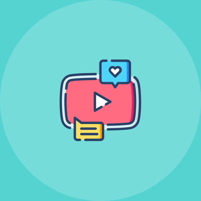 How To Research Your Audience To Make Engaging Video Content