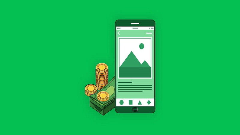 How Prototype Can Persuade Investors to Fund Your Mobile App