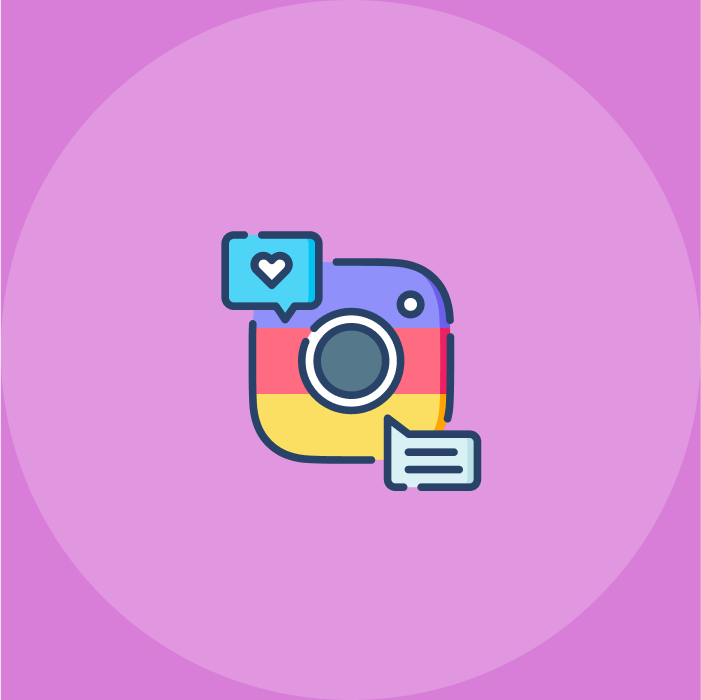 How to Make a Killer Content with IGTV Video? [A Detailed Guide]