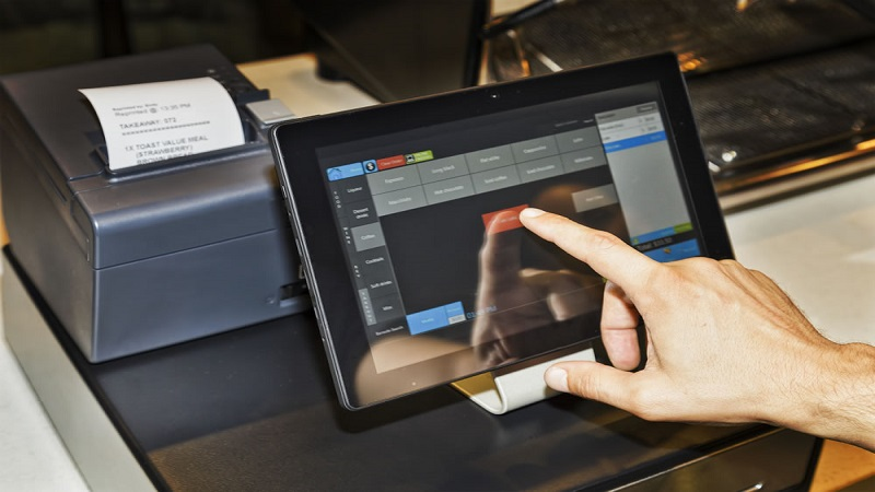 Features-in-retail-POS-system