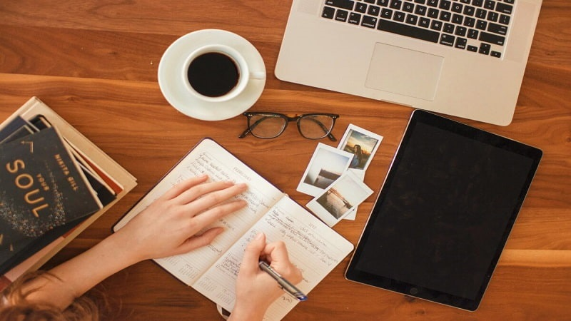 6 Actionable Tips to Boost Guest Blogging Success (That Really Work)