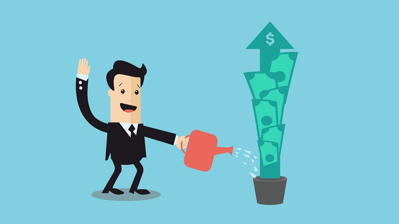 7 Popular Methods to Secure Funding for Your Digital Marketing Agency