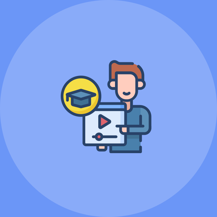 Tips for creating effective video tutorials