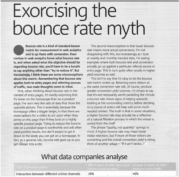 Understand-bounce-rate