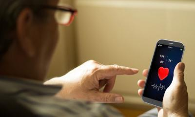 leverage-social-media-for-health-mobile-app