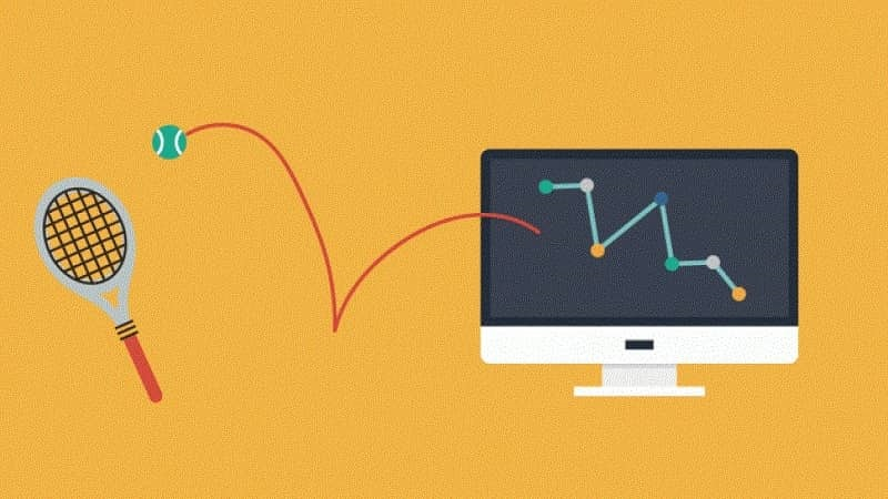 How To Reduce Your Bounce Rate and Increase Your Engagement