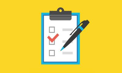buisness-owners-content-marketing-checklist