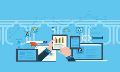 importance-of-data-in-marketing
