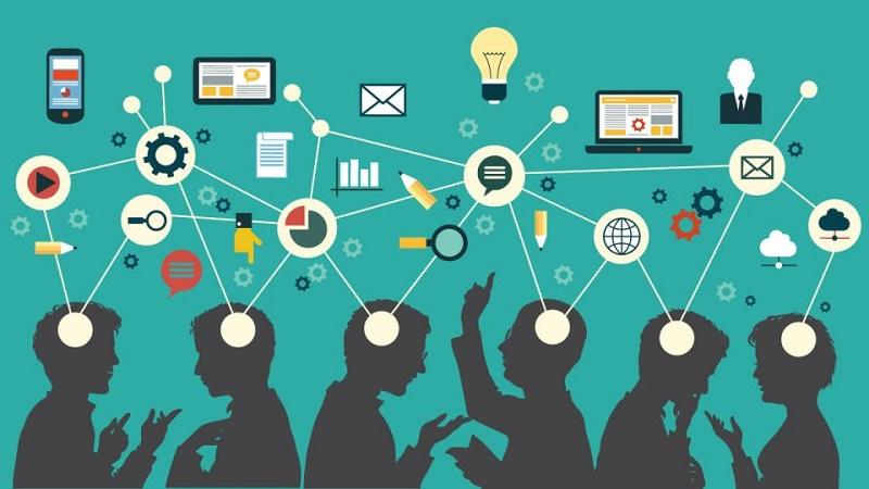 benefits-entrepreneurship-evelopment-programme