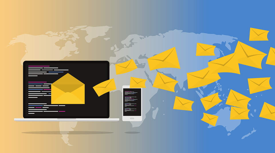 Why Email Marketing would be Tougher in 2019