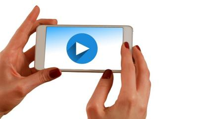 research-audience-to-make-engaging-video-content