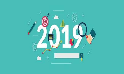 SEO-speed-data-highlighter-trends-in-2019