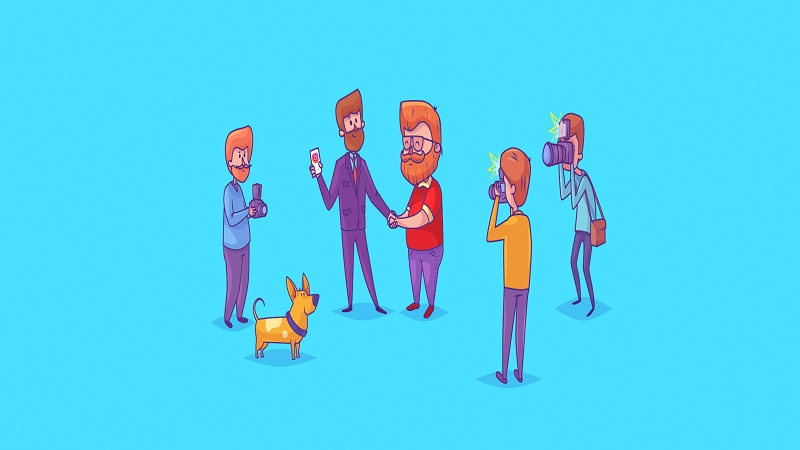 3 Things Small Business Owners Need to Know About Influencer Marketing