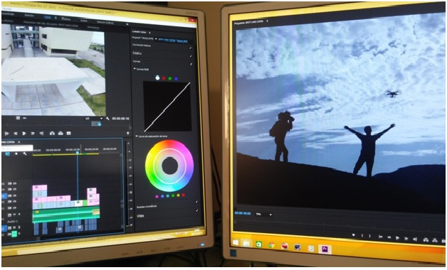 editing-ideo-for-video-tutorial