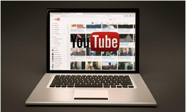 choosing-file-for-video-tutorial