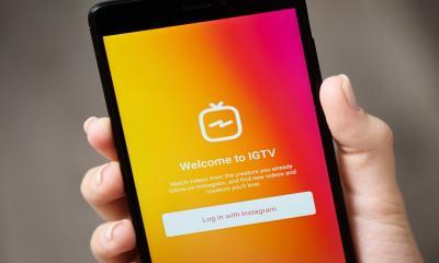Utilize-IGTV-to-create-killer-content