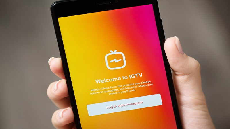 How to Start an IGTV Account and Utilize its Features to Create Killer Content