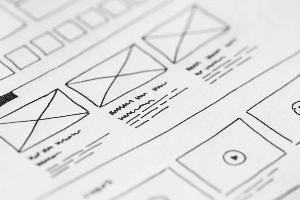 The Art Of The Mockup And How Planning Makes The Difference In Web Design
