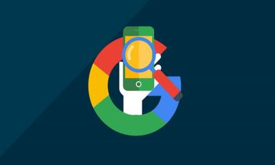 google-search-console-for-SEO
