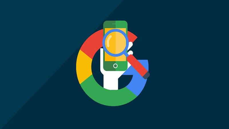 google-search-console-for-SEO
