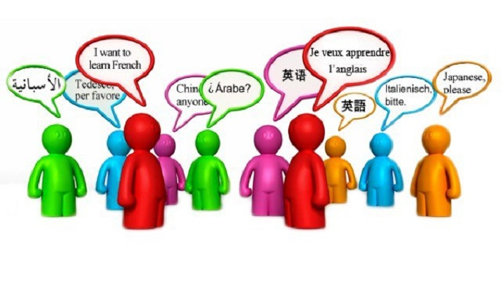learn-native-language